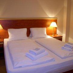 Отель Villa Gloria 2* Апартаменты с различными типами кроватей фото 7