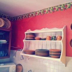Отель Bed and Breakfast Aelita Чивитанова-Марке детские мероприятия