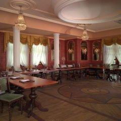 Hotel Bugatti питание фото 2