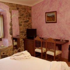 Hotel Casa Mas Gran удобства в номере фото 2