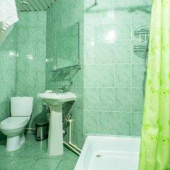 Гостиница Невский Дом 3* Улучшенный номер разные типы кроватей фото 12