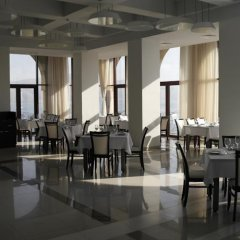 Akhtamar Hotel CJSC Севан питание фото 2