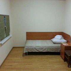 Hotel Nova комната для гостей фото 2