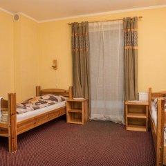 Отель Inter Sport Sobieski Польша, Познань - отзывы, цены и фото номеров - забронировать отель Inter Sport Sobieski онлайн сауна