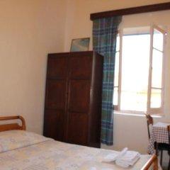 Отель Trianon Стандартный номер с различными типами кроватей фото 9