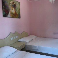 Lanova Hotel комната для гостей