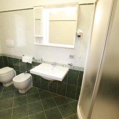 Отель Adriatic 2* Стандартный номер с различными типами кроватей фото 3