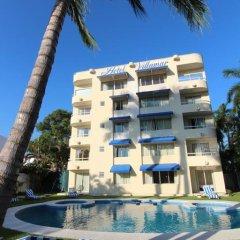 Hotel Villamar Princesa Suites 2* Люкс с разными типами кроватей фото 4