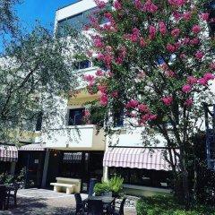 Отель Venice Palace Hotel Италия, Мирано - отзывы, цены и фото номеров - забронировать отель Venice Palace Hotel онлайн фото 13