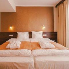 Отель Park Hotel Hévíz Венгрия, Хевиз - отзывы, цены и фото номеров - забронировать отель Park Hotel Hévíz онлайн комната для гостей фото 3