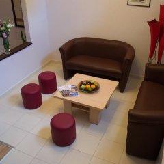 Отель Hostel Theater 011 Сербия, Белград - отзывы, цены и фото номеров - забронировать отель Hostel Theater 011 онлайн комната для гостей фото 2