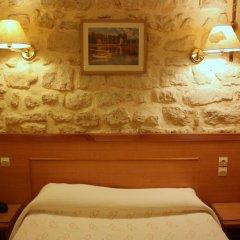 Отель Havane 3* Стандартный номер с различными типами кроватей фото 6