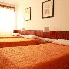 Отель Mar Dos Azores Стандартный номер фото 5