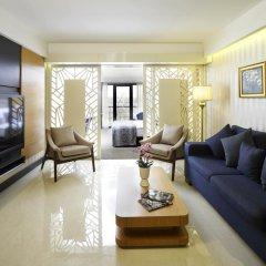 Anjer Hotel Bosphorus - Special Class 4* Стандартный номер с различными типами кроватей фото 8
