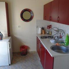 Hostel Oasis в номере фото 2