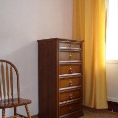 Гостиница Находка в Сочи отзывы, цены и фото номеров - забронировать гостиницу Находка онлайн удобства в номере