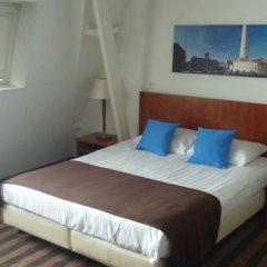 Отель Hampshire Hotel Prinsengracht Нидерланды, Амстердам - отзывы, цены и фото номеров - забронировать отель Hampshire Hotel Prinsengracht онлайн детские мероприятия