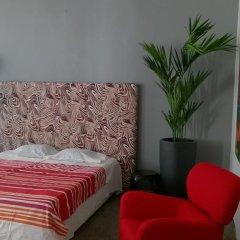 Отель Home Sweet Home Латвия, Рига - отзывы, цены и фото номеров - забронировать отель Home Sweet Home онлайн детские мероприятия