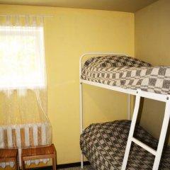 Sweetdream Hostel Кровать в женском общем номере фото 2
