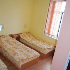 Elysia Hostel - The Blessed Home Стандартный номер с различными типами кроватей фото 4