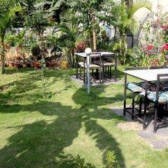 Отель Orchid Непал, Покхара - отзывы, цены и фото номеров - забронировать отель Orchid онлайн фото 13
