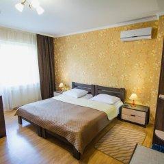 Lileya Hotel комната для гостей фото 5