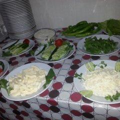 Malkoc Hotel Диярбакыр питание фото 3