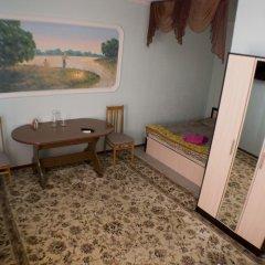 Гостиница Сюрприз на Космонавтов детские мероприятия