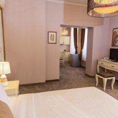Отель Guest House Romantica комната для гостей