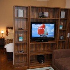 Апартаменты Apartment Vacha Vogtgasse Вена удобства в номере фото 2