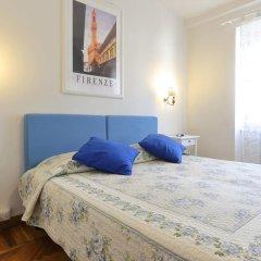 Отель Casa di Barbano комната для гостей фото 2