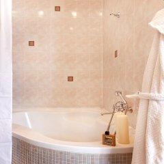 Бассейная Апарт Отель Люкс с разными типами кроватей фото 3