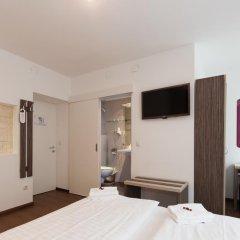 Отель Urban Stay Villa Cicubo Salzburg Австрия, Зальцбург - 3 отзыва об отеле, цены и фото номеров - забронировать отель Urban Stay Villa Cicubo Salzburg онлайн комната для гостей фото 9