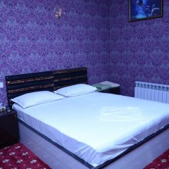Hotel Sunrise Люкс повышенной комфортности разные типы кроватей фото 8