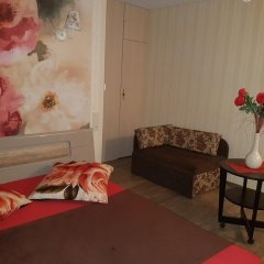 Отель Zana old town apartaments комната для гостей фото 3