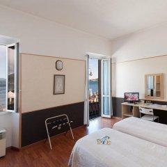Hotel Eden 3* Стандартный номер фото 16