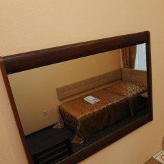 Гостиничный Комплекс Глобус 3* Стандартный номер фото 2