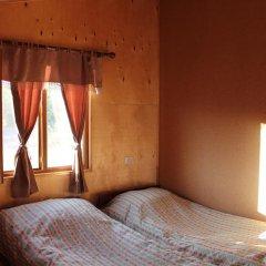 Отель Old Halidzor удобства в номере
