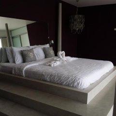 Отель White House @ Marina Phuket комната для гостей фото 3