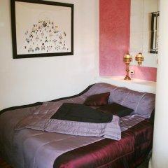 Отель Riad Al Warda спа фото 2