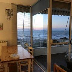 Апартаменты Apartments Bellavista Голем балкон