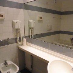 Hotel Valverde 3* Стандартный номер с двуспальной кроватью фото 8