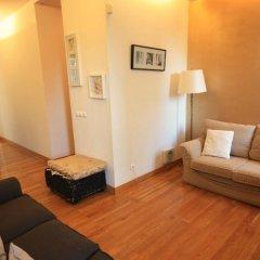 Отель Myplace - Lisbon - Camoes комната для гостей фото 2