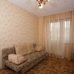 Гостиница Эдем Взлетка Апартаменты разные типы кроватей фото 2
