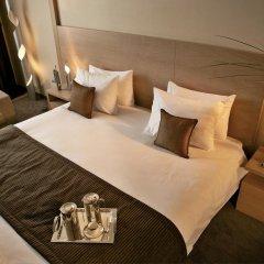 Отель Porto Palace Салоники в номере