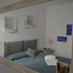Отель Antica Riva Италия, Венеция - отзывы, цены и фото номеров - забронировать отель Antica Riva онлайн комната для гостей фото 3