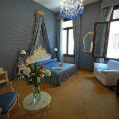 Hotel Torino комната для гостей фото 7