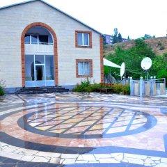 Отель B&B Kamar Армения, Иджеван - отзывы, цены и фото номеров - забронировать отель B&B Kamar онлайн фото 17