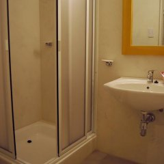 Igueldo Hotel Butique 3* Улучшенный номер фото 4
