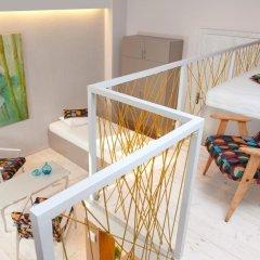Отель MoHo M Hostel Польша, Вроцлав - отзывы, цены и фото номеров - забронировать отель MoHo M Hostel онлайн детские мероприятия
